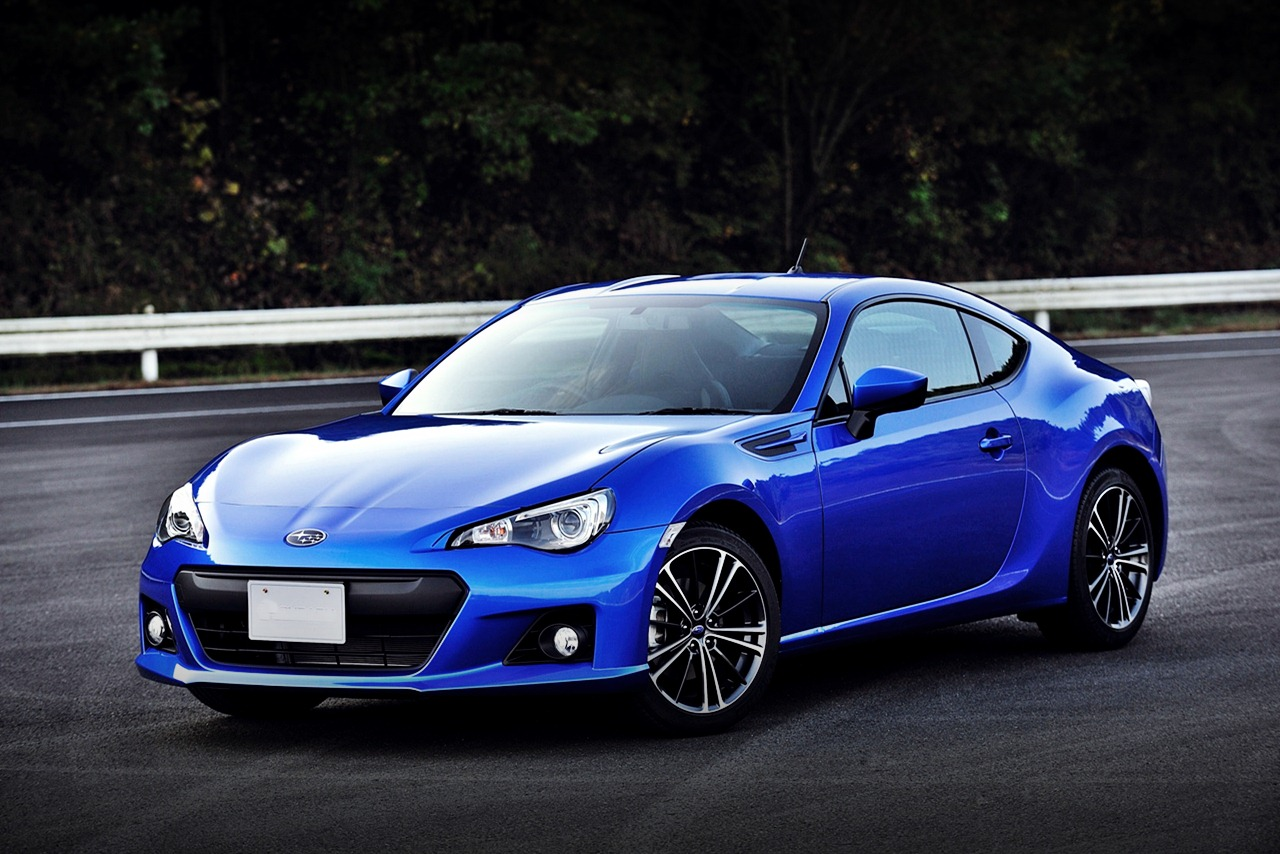scion fr s 2013 blue amazing wallpapers. Black Bedroom Furniture Sets. Home Design Ideas
