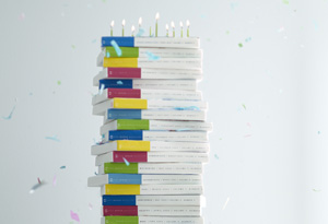 201005-omag-cake-magazine-tower-300x205